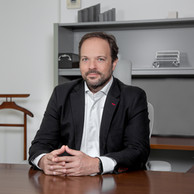 Director 2021 Oficina TGP (2).jpg