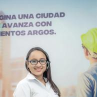 Banco de Imagenes 2019-68.jpg