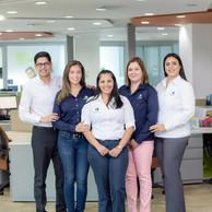 Banco de Imagenes 2019-57.jpg
