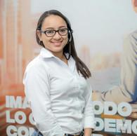 Banco de Imagenes 2019-67.jpg