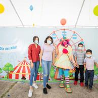 Dia del  Niño Comayagua 2021-139.jpg