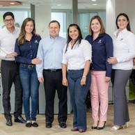 Banco de Imagenes 2019-58.jpg