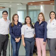 Banco de Imagenes 2019-56.jpg