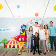 Dia del  Niño Comayagua 2021-108.jpg