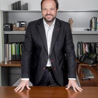 Director 2021 Oficina TGP (3).jpg