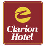 Clario Hotel Logo.jpg