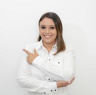 SEDE Tegucigalpa 2021-18.jpg