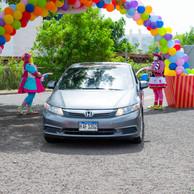 Día del niño Tegucigalpa-25.jpg