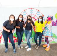 Día del niño Tegucigalpa-21.jpg