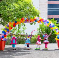 Día del niño Tegucigalpa-23.jpg