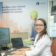 Banco de Imagenes 2019-64.jpg