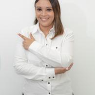 SEDE Tegucigalpa 2021-17.jpg
