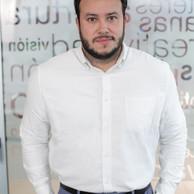 SEDE Tegucigalpa 2021-46.jpg