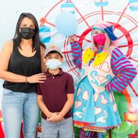 Día del niño Tegucigalpa-32.jpg