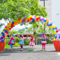 Día del niño Tegucigalpa-24.jpg