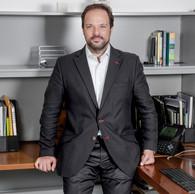 Director 2021 Oficina TGP (4).jpg