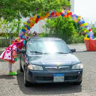 Día del niño Tegucigalpa-44.jpg