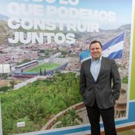 Sede Tegucigalpa (60).jpg