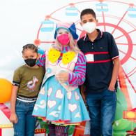 Día del niño Tegucigalpa-8.jpg