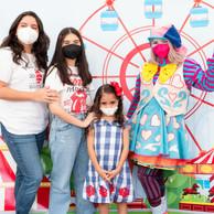 Día del niño Tegucigalpa-1.jpg