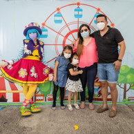 Dia del  Niño Comayagua 2021-116.jpg