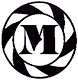 LogoIcon_Meyer_frei.png