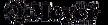 Logo_Meyer_frei.png