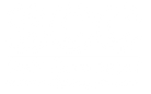 SCC logo White PNG.PNG