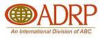 ADRP logo.jpg