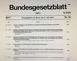 Bundesgesetzblatt IMG_4323.jpg