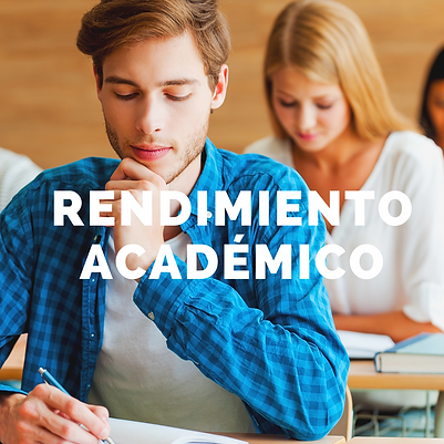 Alto reondimiento académico.png