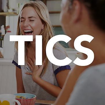 TICS.jpg