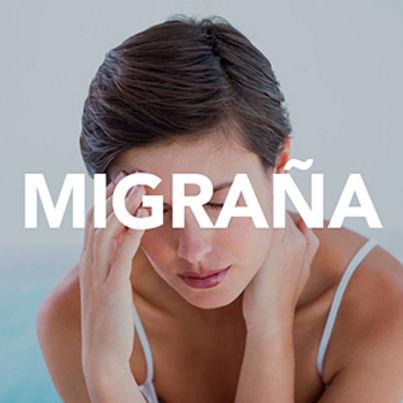 MIGRAÑA.jpg