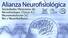 alianza%20neurofisiologica_edited.jpg