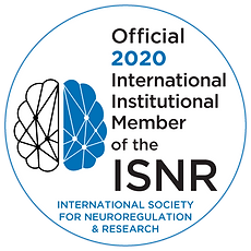 ISNR_2020_International_Institutional_Me