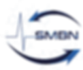 logo_SMNB.png