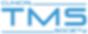 logo_CLINICAL TMS SOCIETY.png