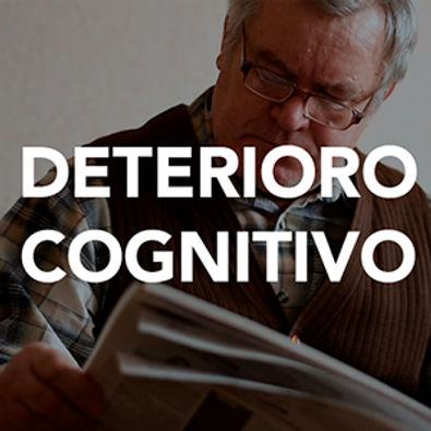 DETERIORO NEUROCOGNITIVO.jpg
