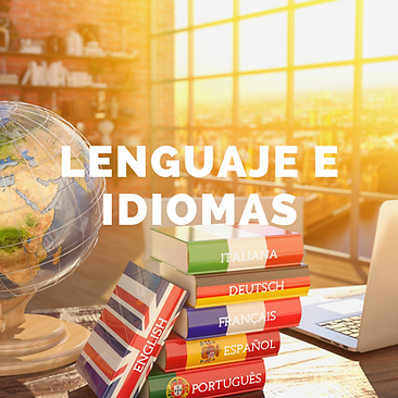 Lenguaje e idiomas.png