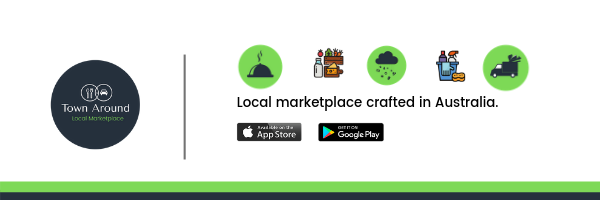 Becoming Local Marketplace (1).png