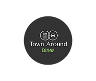 Dines (1).png
