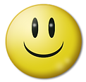 smile-476038_960_720 - Copy.png