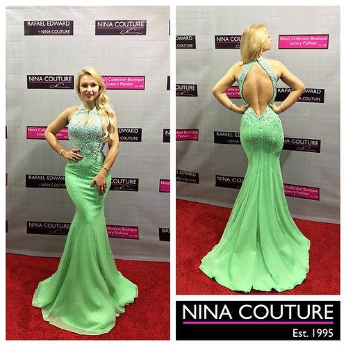 Nina #17