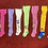 Thumbnail: Childrean's Tights