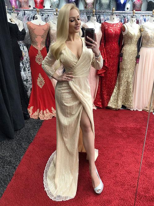 The Nicole Kidman