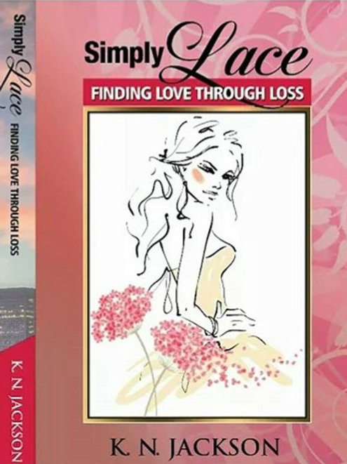 SImply Lace Finding Love Through Loss