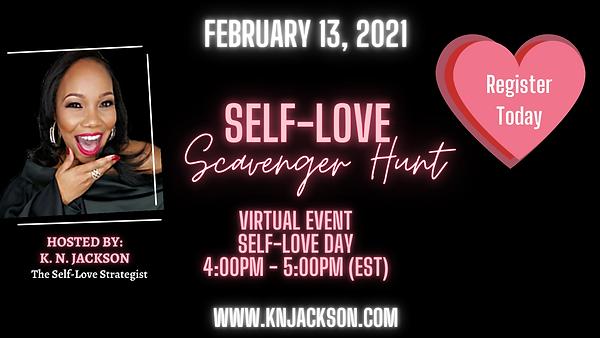 Self-Love Scavenger Hunt.png