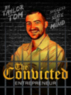 THE CONVICTED FINAL apect 4.5.jpg