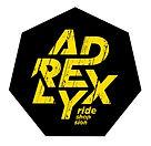 Adrelyx hepta B&Y - L.jpg