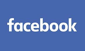 fonctionnalites-facebook.png